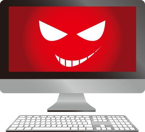 詐欺被害者の心理
