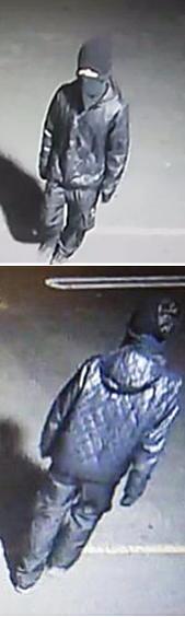 セイコーマート 鹿嶋平井店で発生したコンビニ強盗の画像
